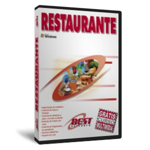 Software Restaurante